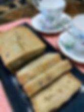 Lavender Tea Bread 6 (1).jpg