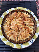 Apple Tart with Nut Crust 2.jpeg