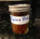 everydayhappyfoods|Spice Rub|home made