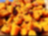 Roasted Pumpkin with Cranberries.jpg