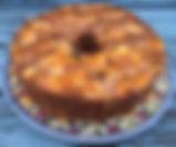 Holiday Apple Cake.jpg