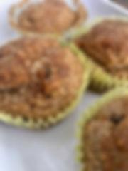 Bran muffins.jpg