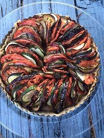 Eggplant, zucchini and tomato tart 2.jpg