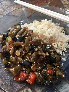 Eggplant-Pepper Stir fry 3.jpg