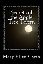 Secrets of the Apple Tree Tavern.jpg