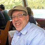 Martin%20Elsant_edited.jpg