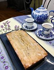 Lavender-Thyme Tea Bread.jpg