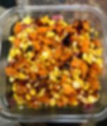 Butternut Squash-Corn Salad 3.jpg