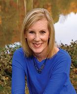 Mary Flinn.jpg