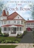 Coach_House.jpg