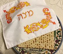 Matzah cover 3.jpg