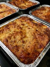 Lasagna pans 3 (1).jpeg