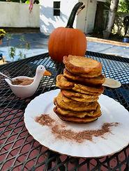 Pumpkin Pancakes outside (2).jpeg