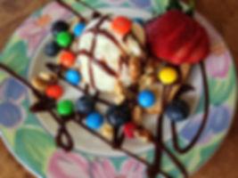 everydayhappyfoods|Two ingredient ice cream cake