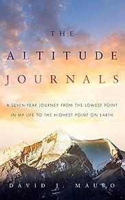 Altitude Journals.jpg