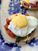 Eggs Benedict veggie.jpeg