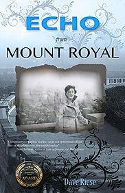 Echo from Mount Royal.jpg