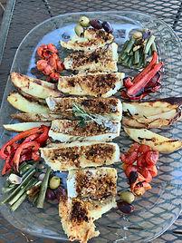 Cod and Salad Niçoise plated.jpeg