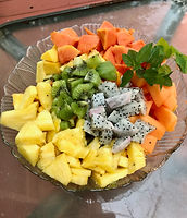 Tropical fruit in a bowl 2.jpeg