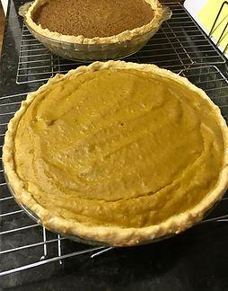 Pumpkin and Squash Pies.jpg