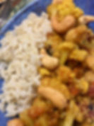 Cauliflower Tiki Masala (1).jpg