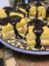 Boston Cream Pie Bites.jpg