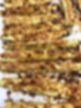 Zucchini breaded and cheesey.jpg