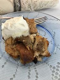 Bread Pudding piece.jpeg