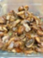 Balsamic glazed mushrooms (1).jpg