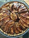 Pear tart cooked.jpg