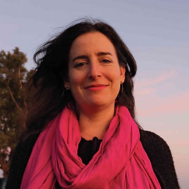 Aimee Bender on Susan Weintrob's Food Lit review