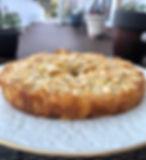 French Apple Cake 3.jpg