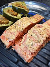 Salmon with stuffed zucchini.jpg