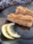 Breaded Mahi Mahi 2.jpg