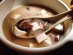Easiest Miso Soup.jpg