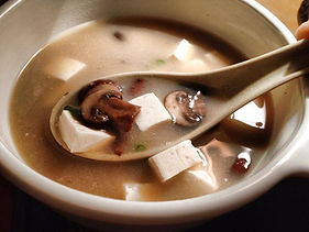 Easiest Miso Soup.jpg