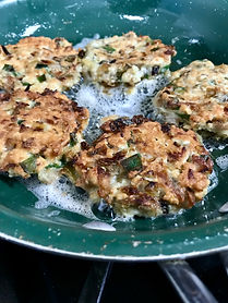 Brussels Sprouts Fritters.jpeg