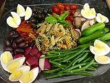 Deconstructed Salad 5 Salad Nicoise1.jpg