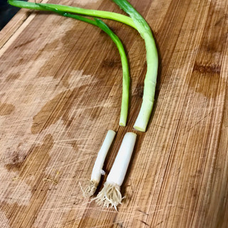 Green onions cut.jpeg