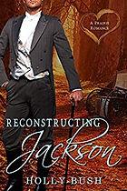 Reconstructing Jackson.jpg