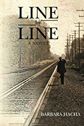 Line by Line by Barbara Hacha