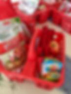 Mishloach Manot Red (1).jpg