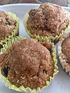Bran muffin 3.jpg