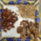 everydayhappyfoods PestoIngredients