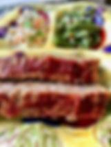 Meatloaf with coleslaw.jpg