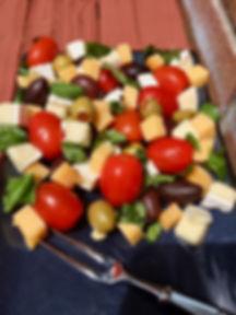 Olive Cheese Salad.jpg