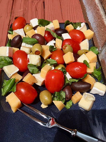 Olive Cheese Salad.jpg