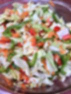 Health Salad (1).jpg