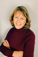 Sherry V. Ostroff picture.JPG