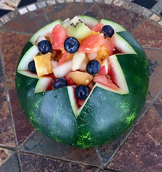 Fruit Salad in Watermelon 4 (1).jpg